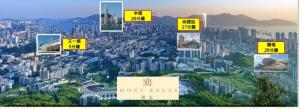香港缇山别墅实景 (6)