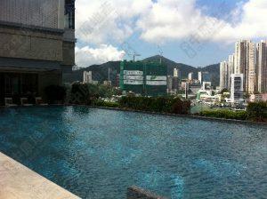 香港南湾实景02