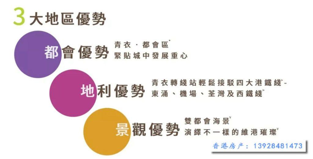 香港明翘汇 (17)