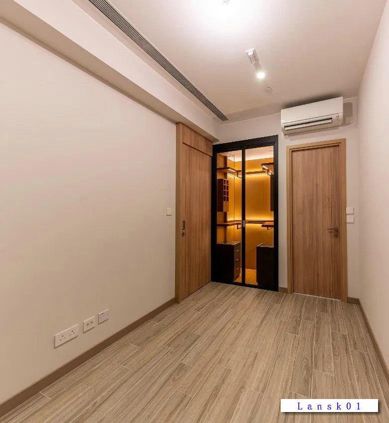 香港本木交楼标准