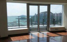 香港海怡半岛