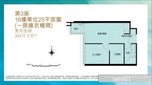 帝御岚天户型图 (1)