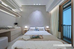 香港LP10样板房 (8)