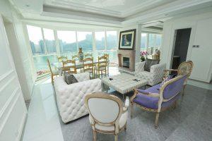 香港二手房